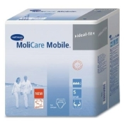 MoliCare Mobile® Small 60-90 cm