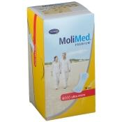 Molimed® Premium ultra micro 18x8 cm