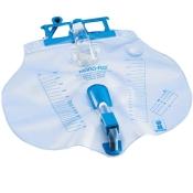 MONOFLO Homecare 90 cm Urindrainagesystem