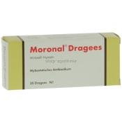 Moronal® Dragees