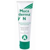 Mucaderma®-N