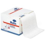 Mullfix® Verbandmull 10 cm x 10 m