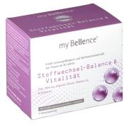 my Bellence® Stoffwechsel-Balance & Vitalität