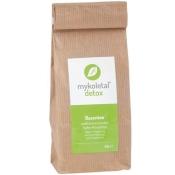 mykoletal® detox Basentee