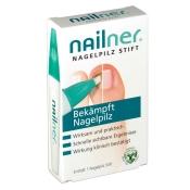nailner® Nagelpilz Stift