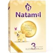 Natamil 3 Kindermilch