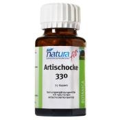 naturafit® Artischocke 330