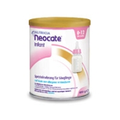 Neocate® Infant