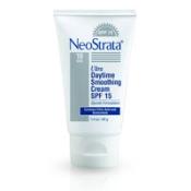NeoStrata® Daytime Smoothing Creme