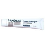 NeoStrata® PLG Pigment Lightning Gel