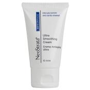 NeoStrata® Resurface Ultra Smoothing Creme