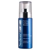 NeoStrata® Skin Active Firming Collagen Booster