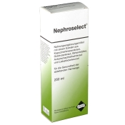 Nephroselect®