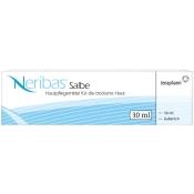 Neribas® Salbe