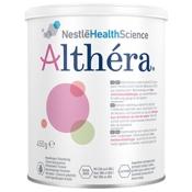 Nestlé Althéra