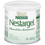 Nestlé Nestargel®