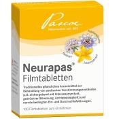 Neurapas®