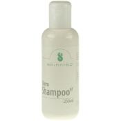Niem Shampoo Ht