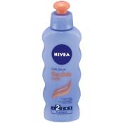 NIVEA® Locken-Pflegebalm Flexible Curls