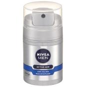 NIVEA MEN Active Age Anti-Falten-Gesichtscreme