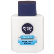 NIVEA® MEN Cool Kick After Shave Balsam