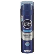 NIVEA® MEN Original-Mild Rasiergel