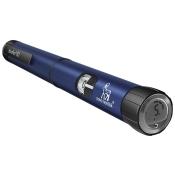 NovoPen® 5 Injektionsgerät Blau