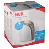 NUK® Babykostwärmer Thermo Ultra Rapid Home & Car