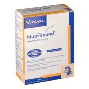 Nutribound® Katze