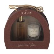 NUXE Coffret Prodigieux Le Parfum 2015