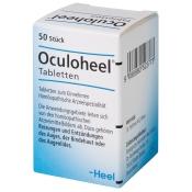 Oculoheel®