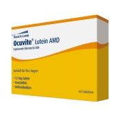 Ocuvite® Lutein AMD