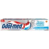 Odol-med3® Extra White