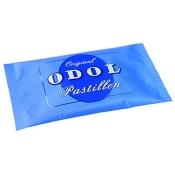 Odol® Original Pastillen Nachfüllbeutel