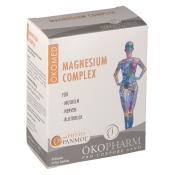 ÖKOMED Magnesium Complex