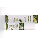Olivenöl Vitalfrisch Büsten + Dekolleté Cremeserum