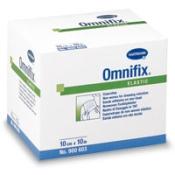 Omnifix® elastic Fixiervlies 10cmx10m
