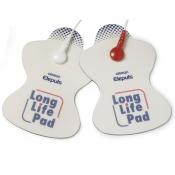 OMRON Long Life F E4 Elektroden