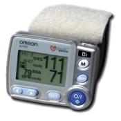 OMRON RX Genius 637IT Blutdruckmessgerät