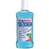 One Drop Only® EFFEKTIV classic Mundspüllösung