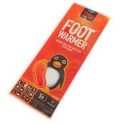 ONLY® HOT Fußwärmer