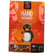 ONLY® HOT Handwärmer