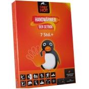 ONLY® HOT Handwärmer Setbox