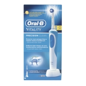 Oral-B® Vitality Precision Clean