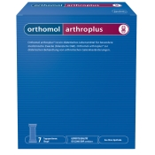 Orthomol arthroplus®