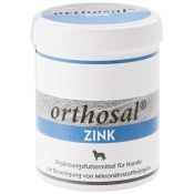 orthosal® ZINK DOG