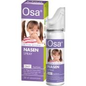 Osa® Nasenspray