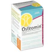 Osteomin®