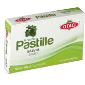 OTACI® Kräuter Pastille Salbei