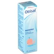 Otrisal® Nasenspray